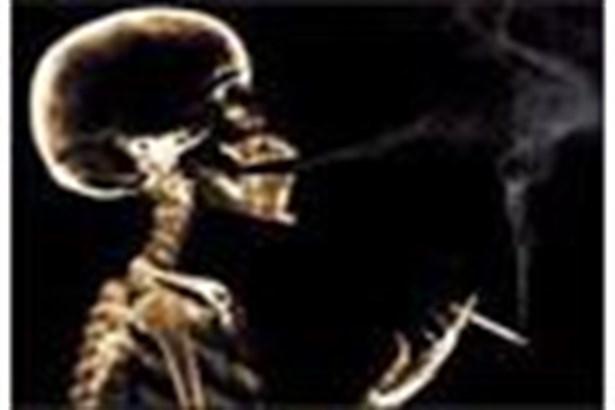 Sigaradan kurtulmanın etkili yolu